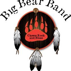 the Big Bear Band