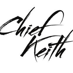 Chief Keith