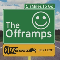 The Offramps