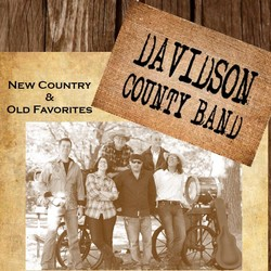 Davidson County Band