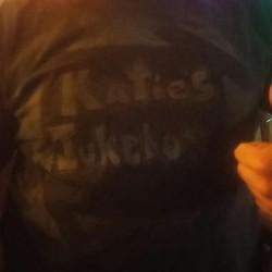 Katie's Jukebox