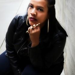 Lena Jackson