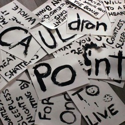 Cauldron Point