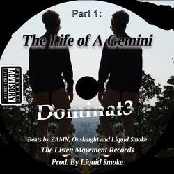 Dominat3