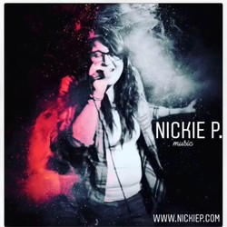 Nickie P
