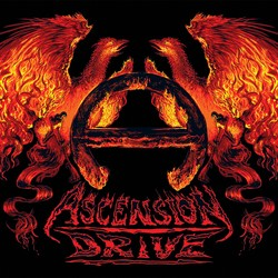 Ascension Drive