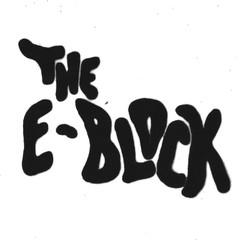 The E-Block