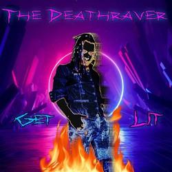 The Deathraver
