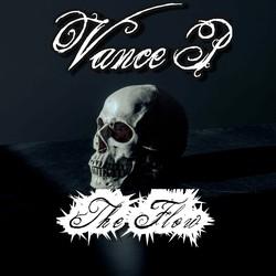 Vance P