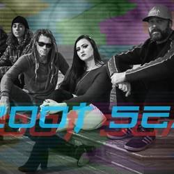 Root Sea Music