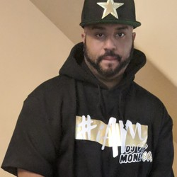 DJ PopMoney$$$