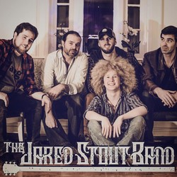 The Jared Stout Band
