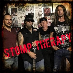 Stomp Therapy