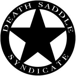 Death Saddle Syndicate