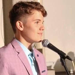 Jacob Ezra