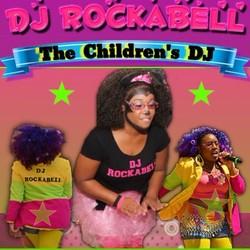 DJ RockaBell