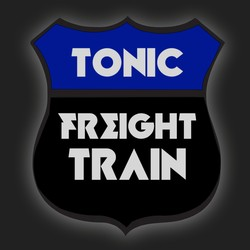 Tonic Freight Train