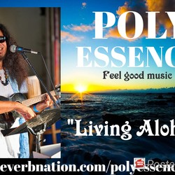 Poly Essence