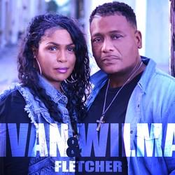 Ivan & Wilma Fletcher