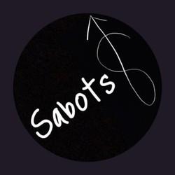 The Sabots