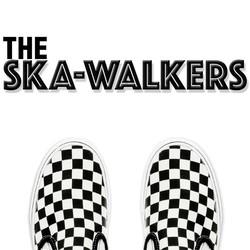 The Ska-Walkers