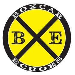 Boxcar Echoes