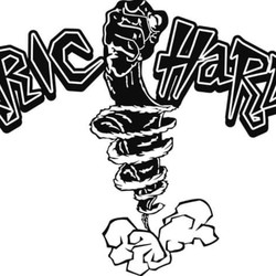 RIC-HARD