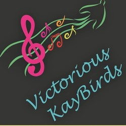 Victorious KayBirds