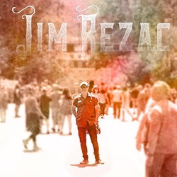 Jim Rezac