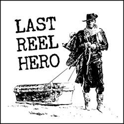 Last Reel Hero