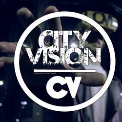 City Vision