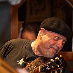 Joe Vicino Band