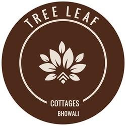 Tree Leaf Hotels