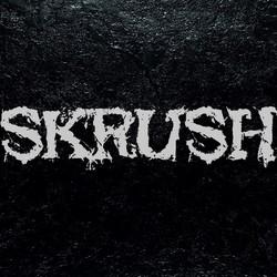Skrush
