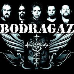 Bodragaz