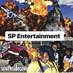 Sp_Entertainmentt
