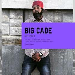 Big Cade