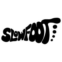 Slowfoot