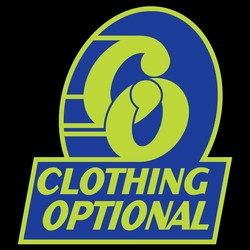 Clothing Optional