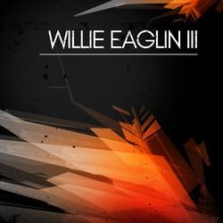 Willie Eaglin Music Media