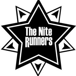 The Nite Runners