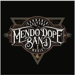 Mendo Dope Band
