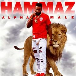 Hammaz