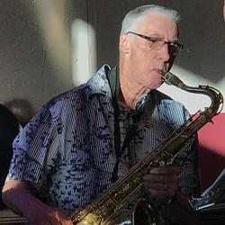 Alan Early Quartet
