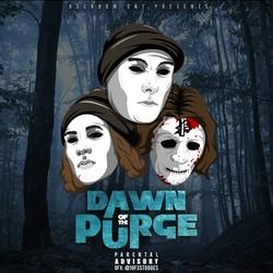 PurgeBoyz