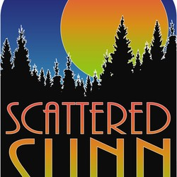 Scattered Sunn