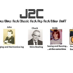 J2C Band