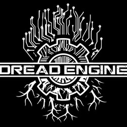 Dread Engine
