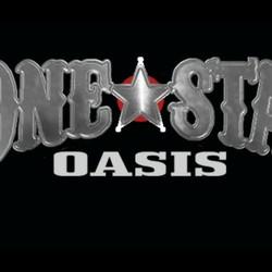 Lone Star Oasis