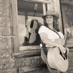 Cheryl Cawood Bobbitt